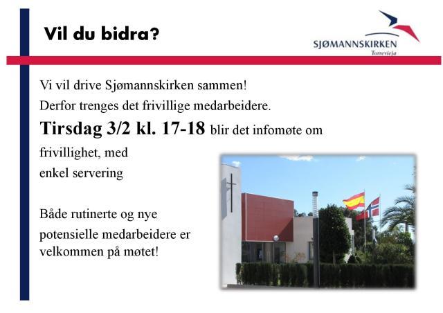 20150203 Frivillighetsmøte plakat-page-001