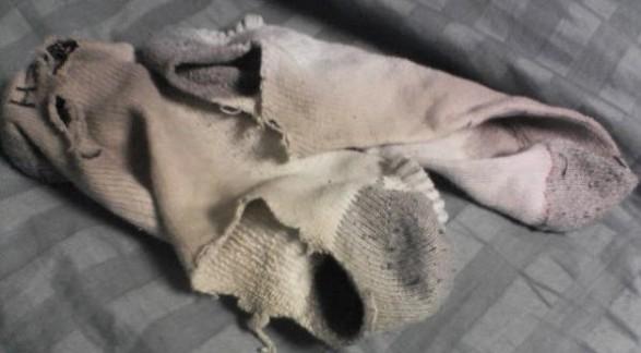 Disgusting-Socks-597x330