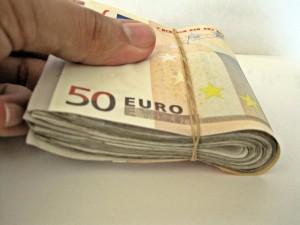 fifty-euros-640x480