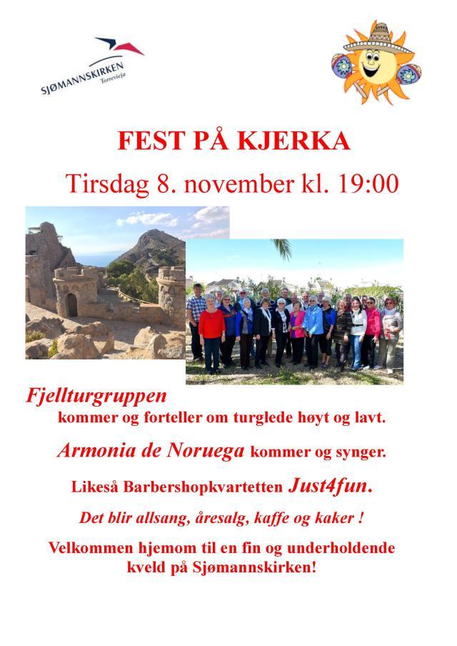 16-11-8-fest-pa-kjerka-fjellgr-armonia-just4fun-page-001