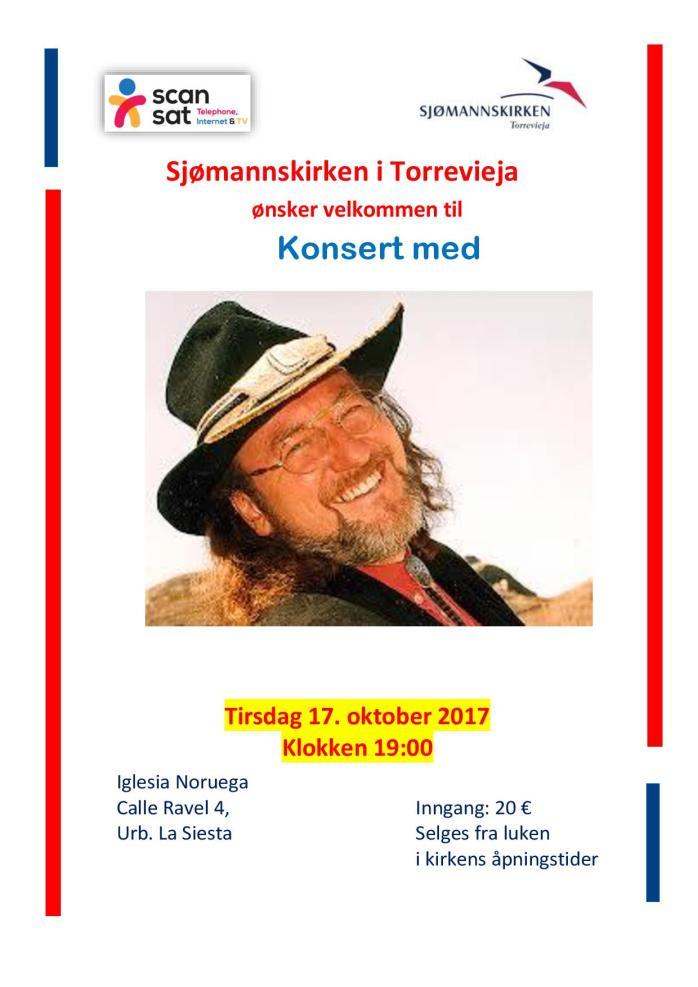 2017-10-03-17 - plakat-page-001