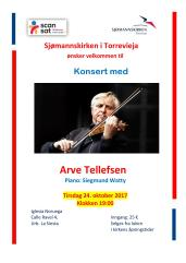 2017-10-24 Arve Tellefsen - program-page-001