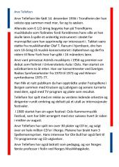 2017-10-24 Arve Tellefsen - program-page-002