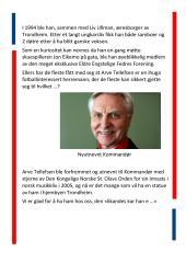 2017-10-24 Arve Tellefsen - program-page-003