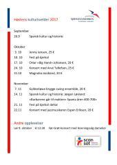 2017-10-24 Arve Tellefsen - program-page-004