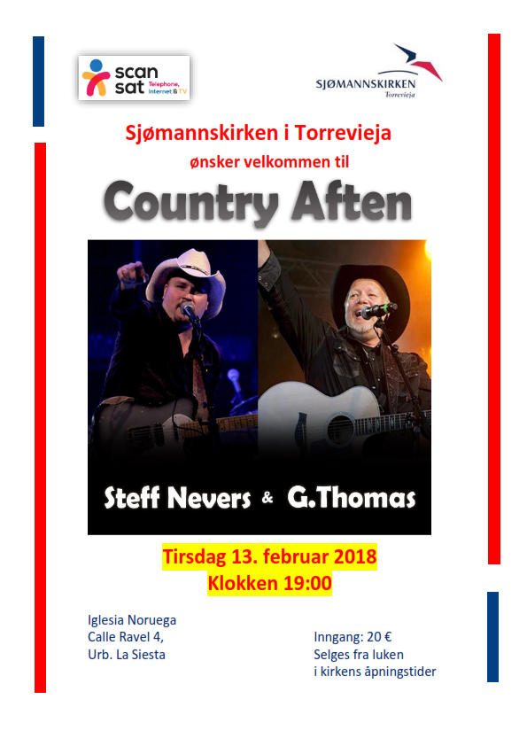 2018-02-13 Country plakat_001