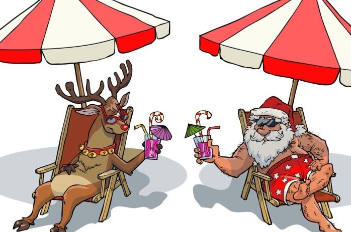 Julenissen på ferie.jpg